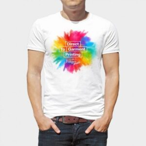 Personalised t-shirts | Printed t shirts