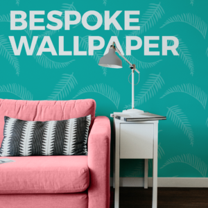 Bespoke Wallpaper