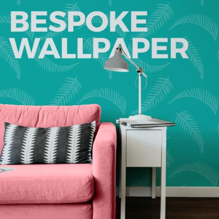 Bespoke Wallpaper