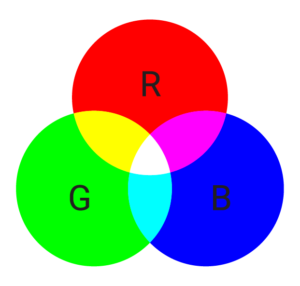 RGB 300x286 1