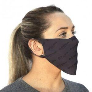 Anti Viral Face Masks