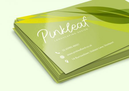 Business cards 6